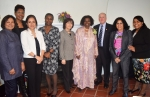 CWGL Hosts Dr. Natalia Kanem for event:Transforming our Future: Human Rights, Equality, and Peace